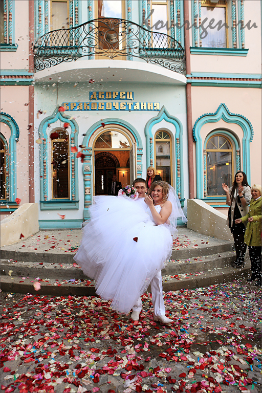 министерство радости измайловский кремль