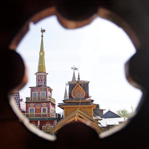Кремль в измайлово фотографии.